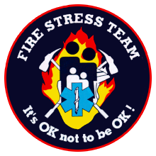 Fire Stress Team
