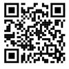 https://fist-vlaanderen.be/wp-content/uploads/2020/04/qr_fist_form.png